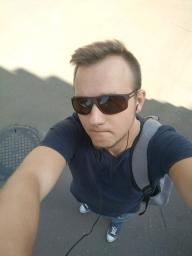 i_vladimirov