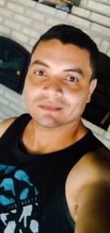 julianobarc