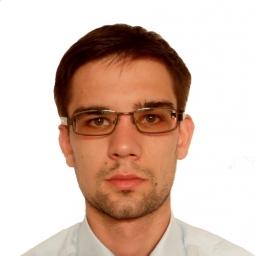mgukov