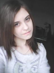 mila_s