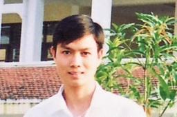 phanvanvan