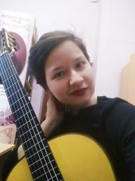 regina_suleym