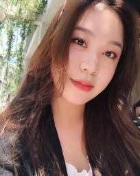 yeonjulie