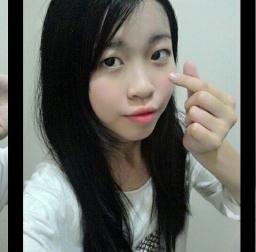 yunyanwong