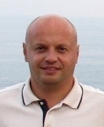 andrii_kyiv
